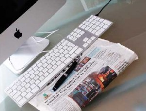 mac-300x228