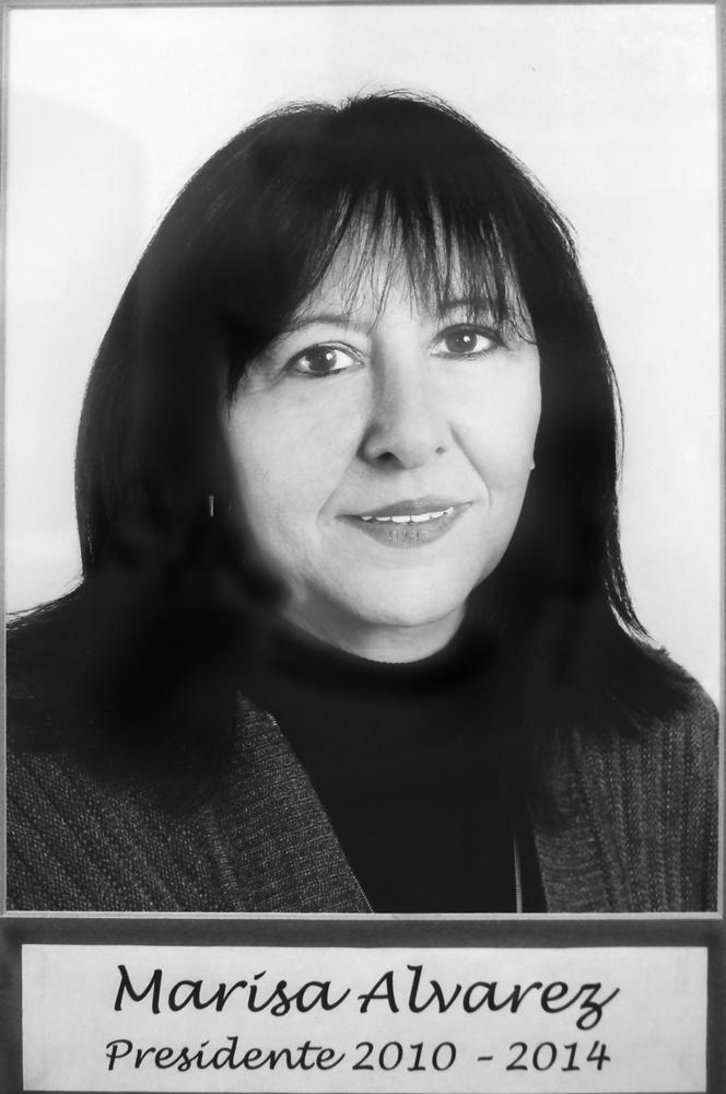 N24-Marisa-Alvarez